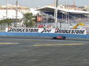 S.Vettel Europe 2008