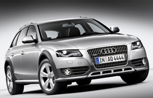 2009 audi a4 allroad 001-0213-1800x1200small