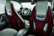 Audi A1 Sportback Concept 4