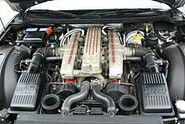E896333A-F2A8-42A9-B448-ECC96537ED4D