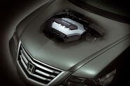 Honda-Legend-2009-4