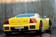 Italdesign-vw-concepts009