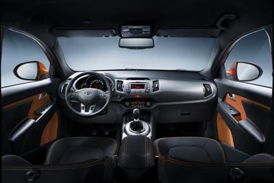 New-Kia-Sportage-8small