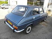 220px-Talbot 110 LS - Flickr - Joost J. Bakker IJmuiden