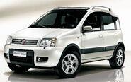 Fiat-Panda-Glam-4x4-0