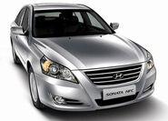 Hyundai-nfc-sonata-ling-xiang-7