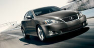 Lexus-IS-Facelift-2009-19
