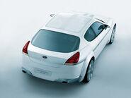 2003-Subaru-B11S-rear