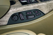 2011-Audi-A8-L-W12-39