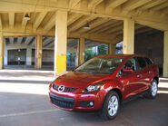 Mazda-cx-7---4 450a