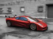 McLaren-F1-LM-Auction-4