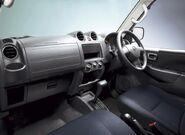 Nissan KIX 4
