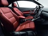 VW-Eos-Edition-2010-1