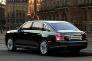 2011-Geely-GE-Limousine-5