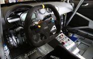Audi-tt-rs-dtm-racecar10