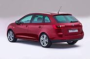 SEAT-Ibiza-Sport-Tourer-4