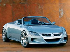 Vw concept r 2004 1 big