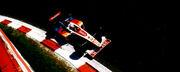 Alex Zanardi 1999 Monza