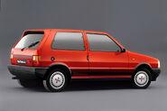 Fiat-Uno-954