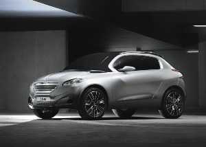 Peugeot-HR1-Concep-7small