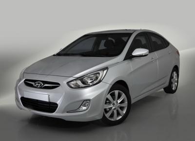 2011-Hyundai-Solaris-11small