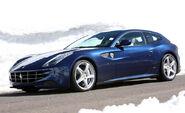 2012-Ferrari-FF-blog2