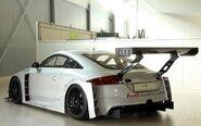 Audi-tt-rs-dtm-racecar09