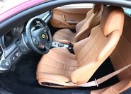 Ferrari-458 Italia 2011 1600x1200 wallpaper d4