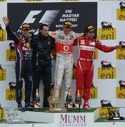 Formula 1 Hungarian Grand Prix (12)(cropped)