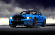 02-2013-ford-shelby-gt500