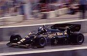 220px-Mansell Lotus 95T Dallas 1984 F1
