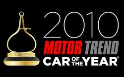 2910-motor-trend-car-of-the-year-logo-750