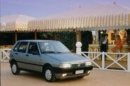 Fiat-Uno-945