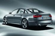 2012-Audi-A6-29