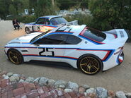 BMW-3.0-CSL-Hommage-Racing-1900x1200-images-08-e1439539067535