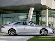 Mercedes-Benz-CLS-63-AMG-2009-model-1024x768-mersedes