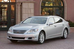2010-Lexus-LS460-1small
