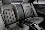 2011-Mercedes-Benz-CLS-23