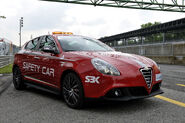 Alfa-Giulietta-Safety-Car-1