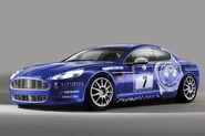 Aston-Martin-Rapide-60247