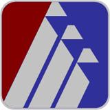 Autozam logo