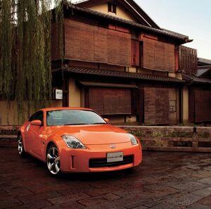 Nissan-fairlady-z-2008-1