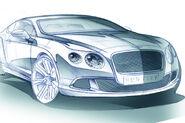 2011-Benltey-Continental-GT-16