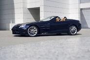 Slr roadster 03
