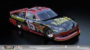 15-CLINT-BOWYER-NASCAR-UNITES