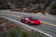 2015-Lamborghini-Aventador-LP750-4-SV-top-side-in-motion