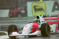 AyrtonSennaAtHockheimGP1993-2