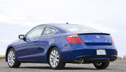 Carscoop Accord2BCoupe 13