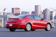 Carscoop Accord2BCoupe 6