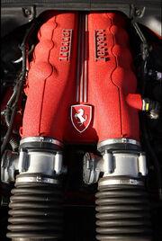 Ferrari-california 2009 3b